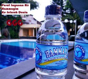 Air Hammayim GGG